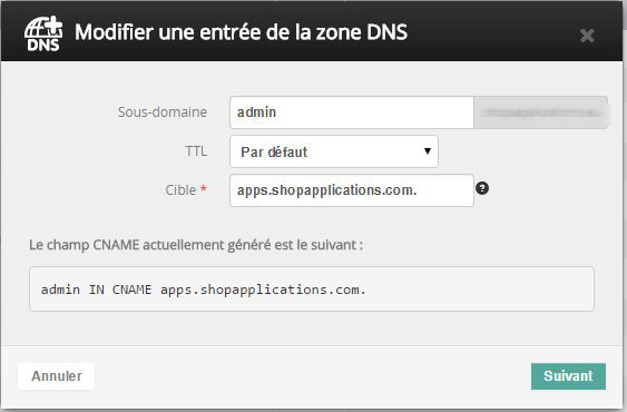 Marque-blanche-application